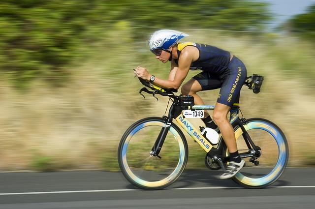 Pulsometro para Ciclismo